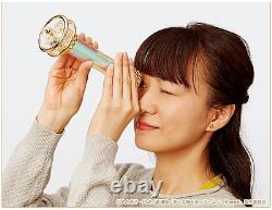 Movie ver Bishoujo Senshi Sailor Moon Eternal Glass kaleidoscope JAPAN LTD