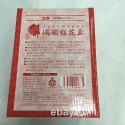 Okami Amaterasu Figure Zekkei Ban Limited Edition Snow Globe Not for sale Post