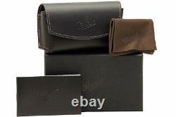 Persol Limited Edition Steve-McQueen 714-S-M 204/S3 Folding Sunglasses Polarized