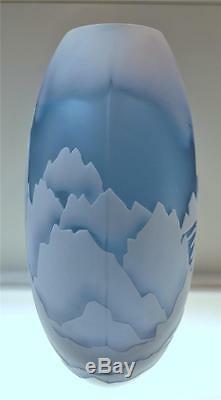 Fenton Kelsey Murphy Sable Sculpté Ours Polaire Kool 8801hg Le 5/150 Freeusaship # D
