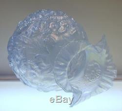 Fenton Lampe Velva Du Bleu Paire Lot De 2 Pavot Gwtw 24 9101 Free48stship