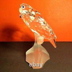 Swarovski Love Birds Togetherness Édition Limitée