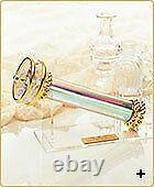 Version Film Bishoujo Senshi Sailor Moon Eternal Glass Kaléidoscope Ltd Japon